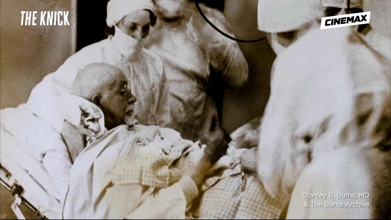 The Knick Season 2 - Factoid Self Surgery (Cinemax).png
