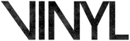 vinyl-logo-black.png