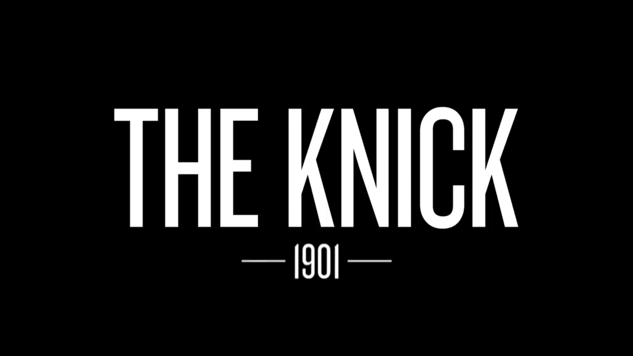 knick 1901.png