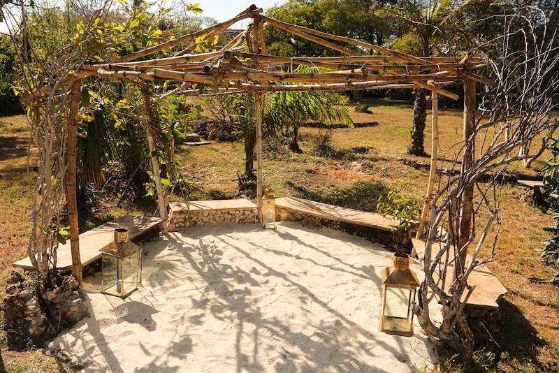 bamboo gazebo.jpg