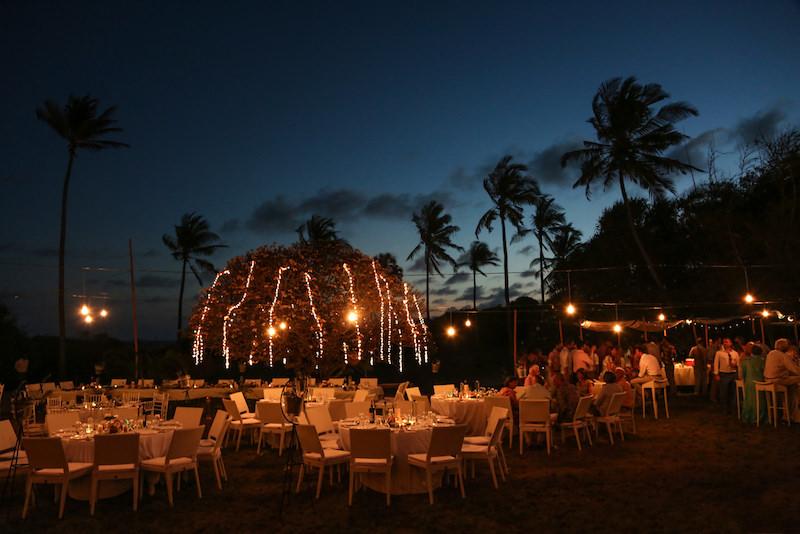 table setting at night.jpg