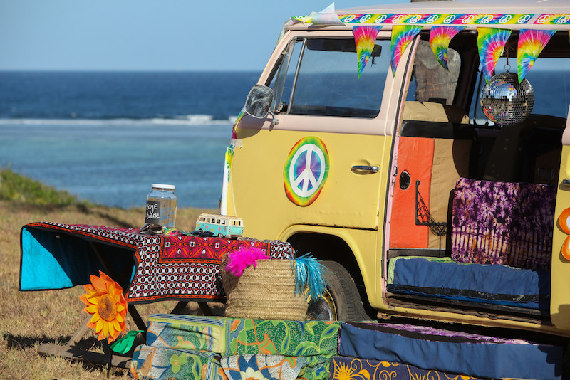 VW bus for hire.jpg