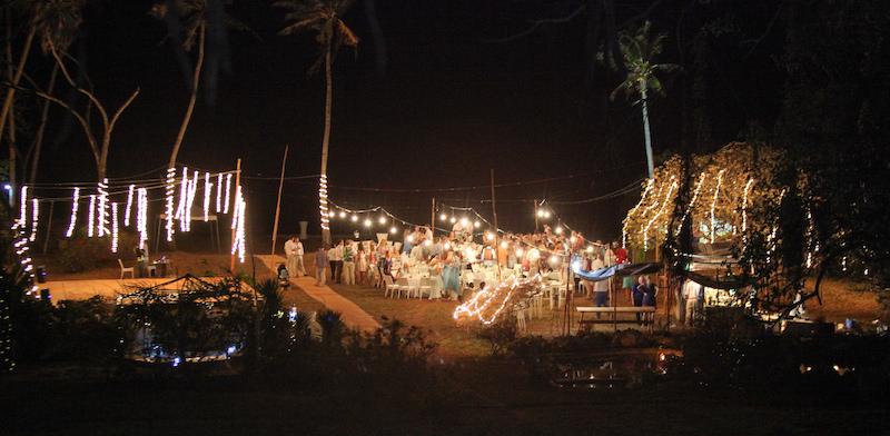 wedding event setting at night.jpg