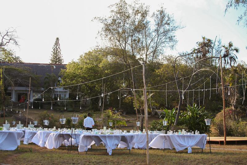 wedding event setting day.jpg