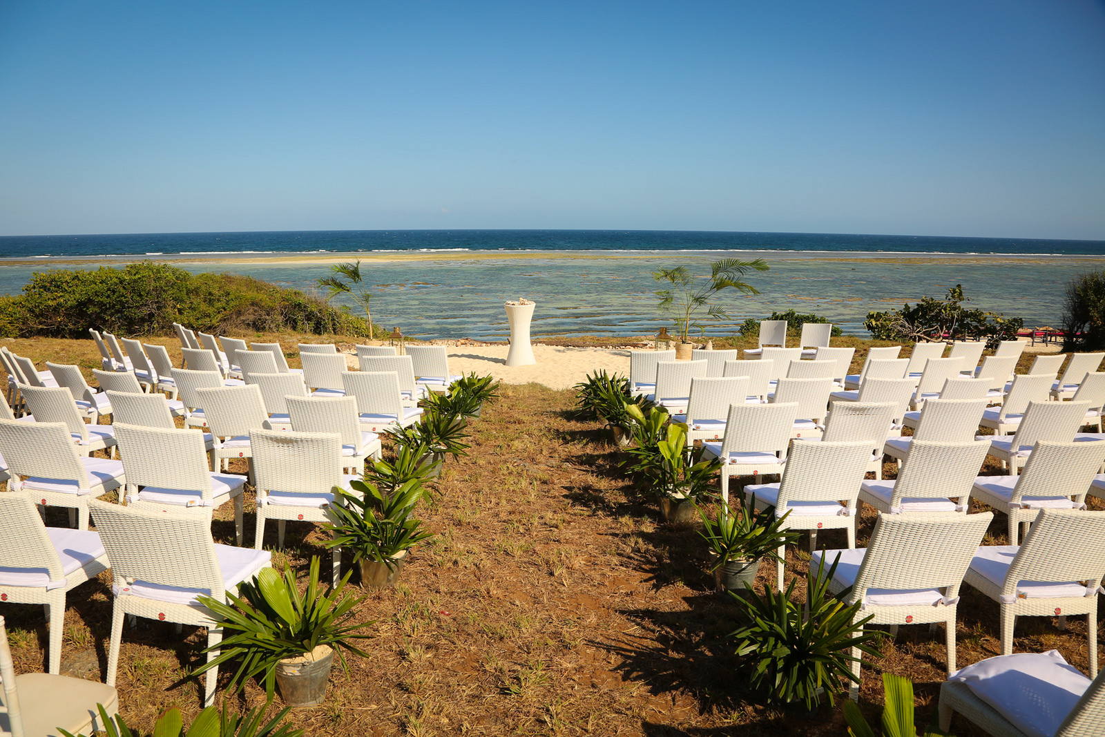 ceremony seating view.jpg