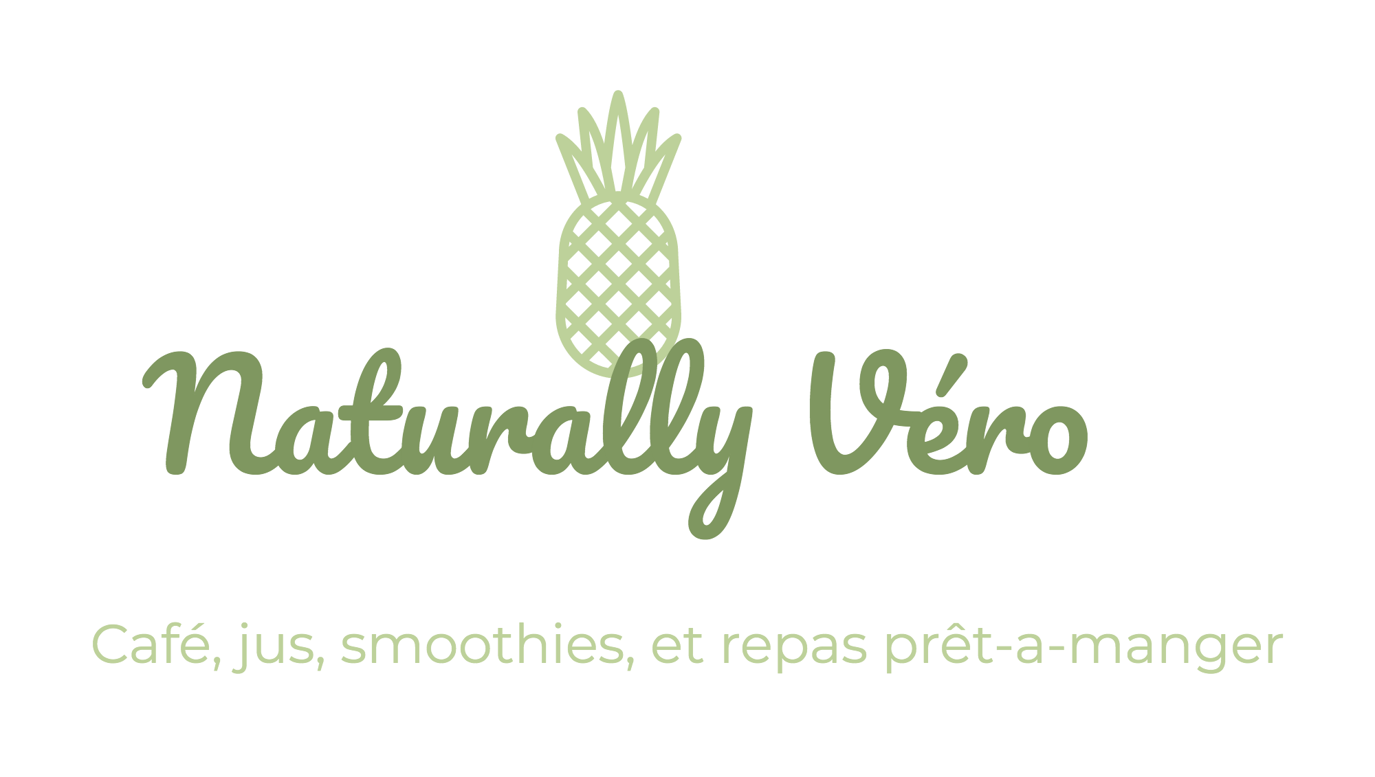 Naturally Véro-logo.png