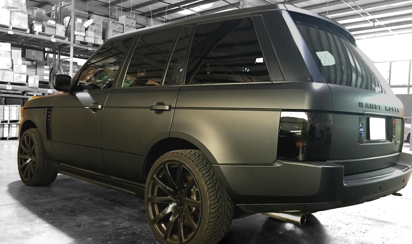 3M+matte+Black+Range+Rover+nashville+thewraplab.png