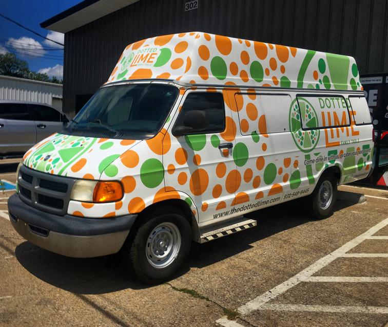 The-Wrap-Lab-Commercial-fleet-wraps-nashville-car-wraps-vehicle-wraps-6.JPG