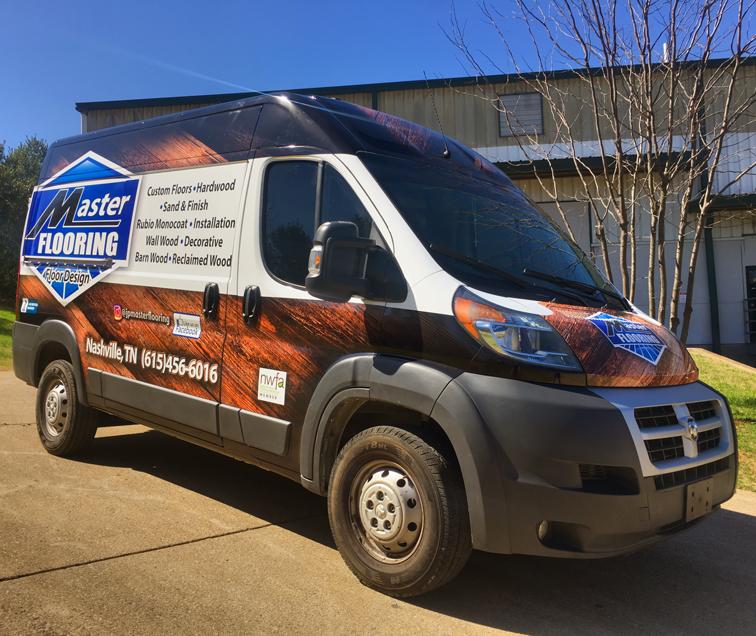 The-Wrap-Lab-Commercial-fleet-wraps-nashville-car-wraps-vehicle-wraps-9.JPG