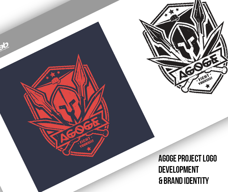 The-Design-Lab-logo-design-graphic-design-branding-1.JPG