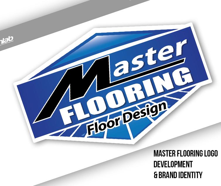 The-Design-Lab-logo-design-graphic-design-branding-3.JPG