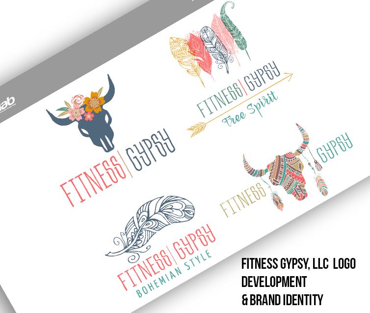The-Design-Lab-logo-design-graphic-design-branding-6.JPG