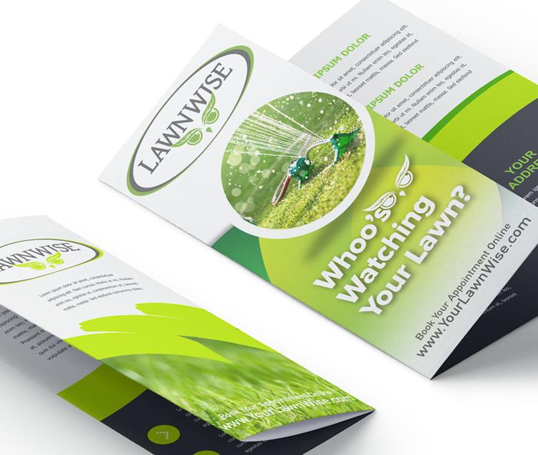 The-Design-Lab-Brochure-card-design-graphic-design-branding-1.JPG
