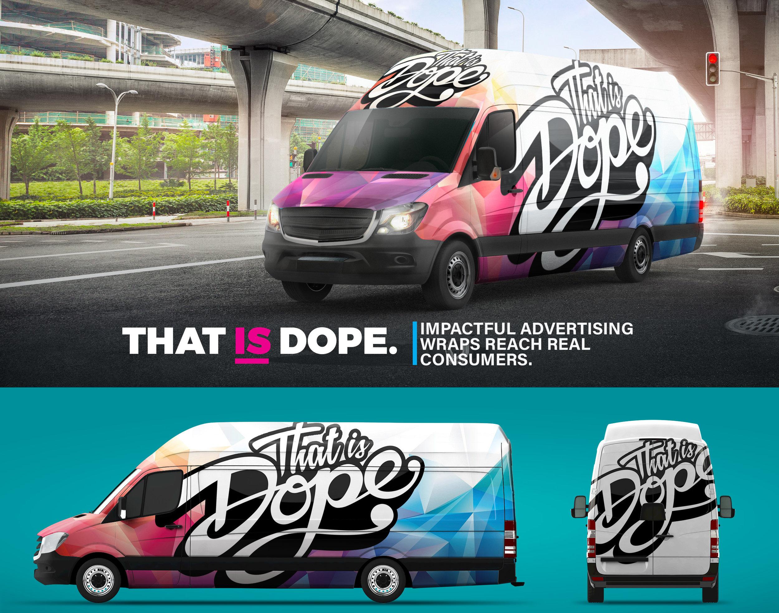 TheWrapLab-Nashville-Franklin-TN-Brentwood-TN-vehicle-wraps-graphic-design-car-wraps-advertising-marketing-wraps.jpg