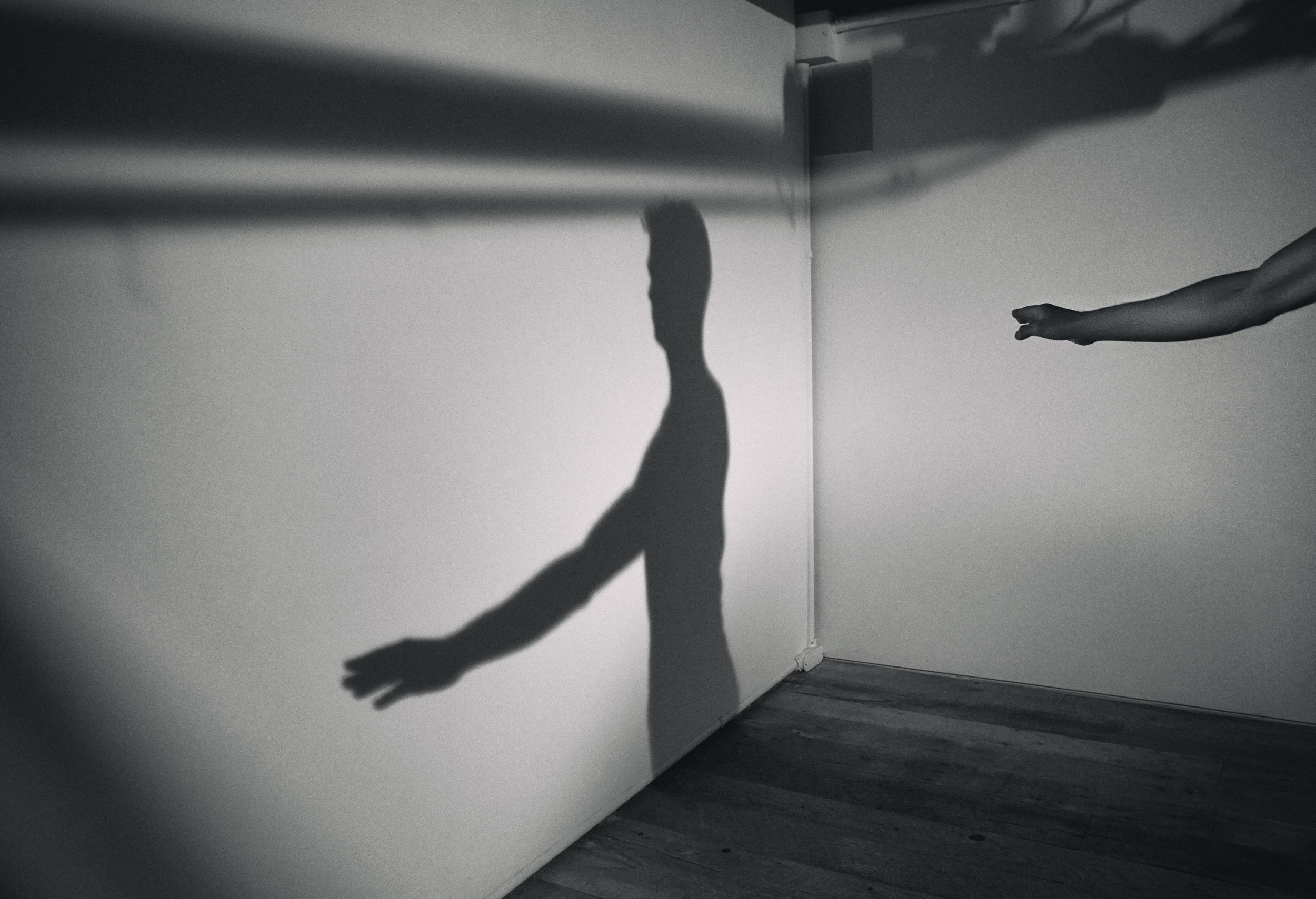 hand and shadow.jpg
