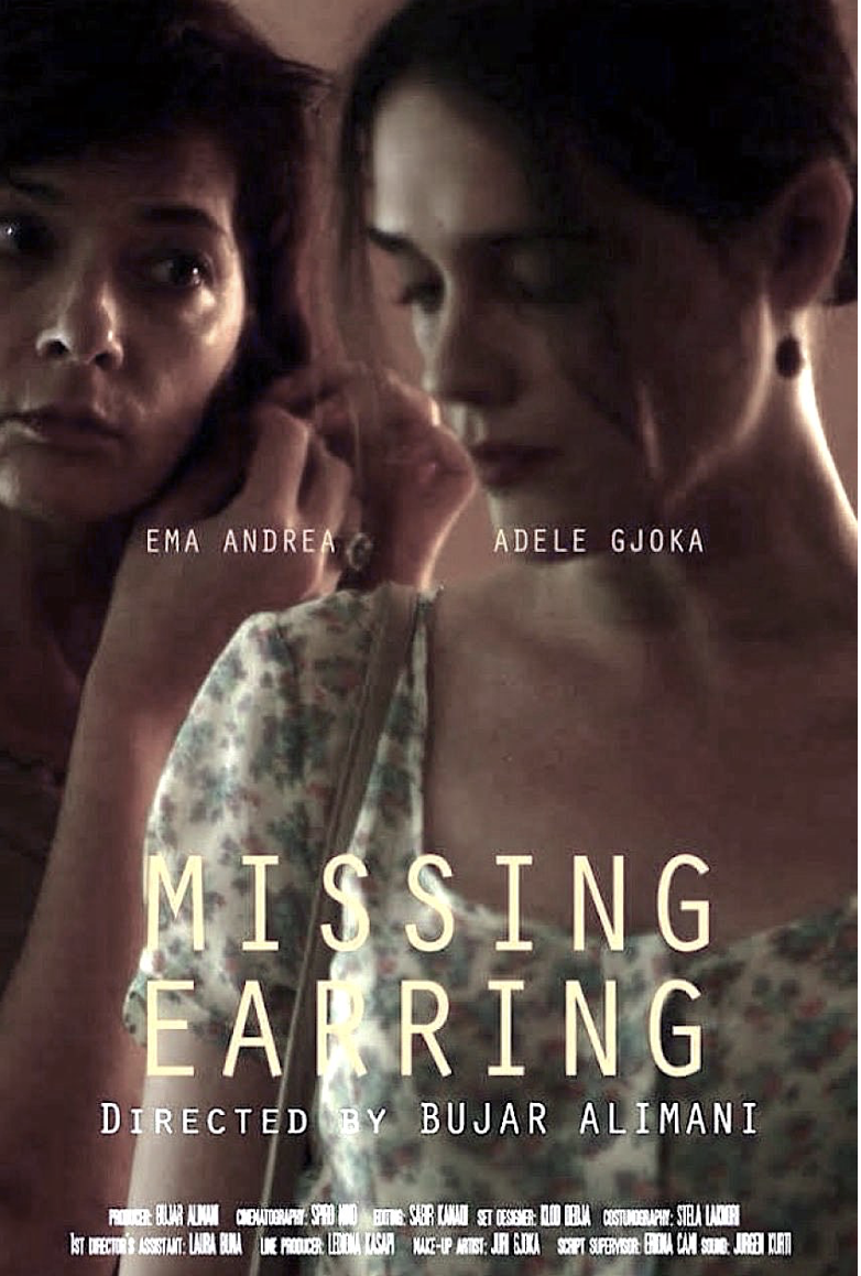 Missing Earring Edited  Poster.png