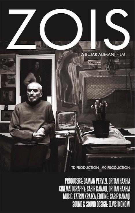 Zois Poster Screenshot.png