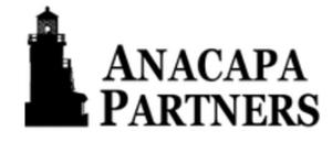 Anacapa.png