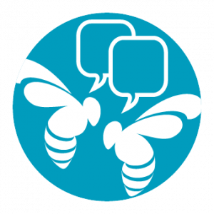 Beehive-Development-SOCIAL_lg-icon.png