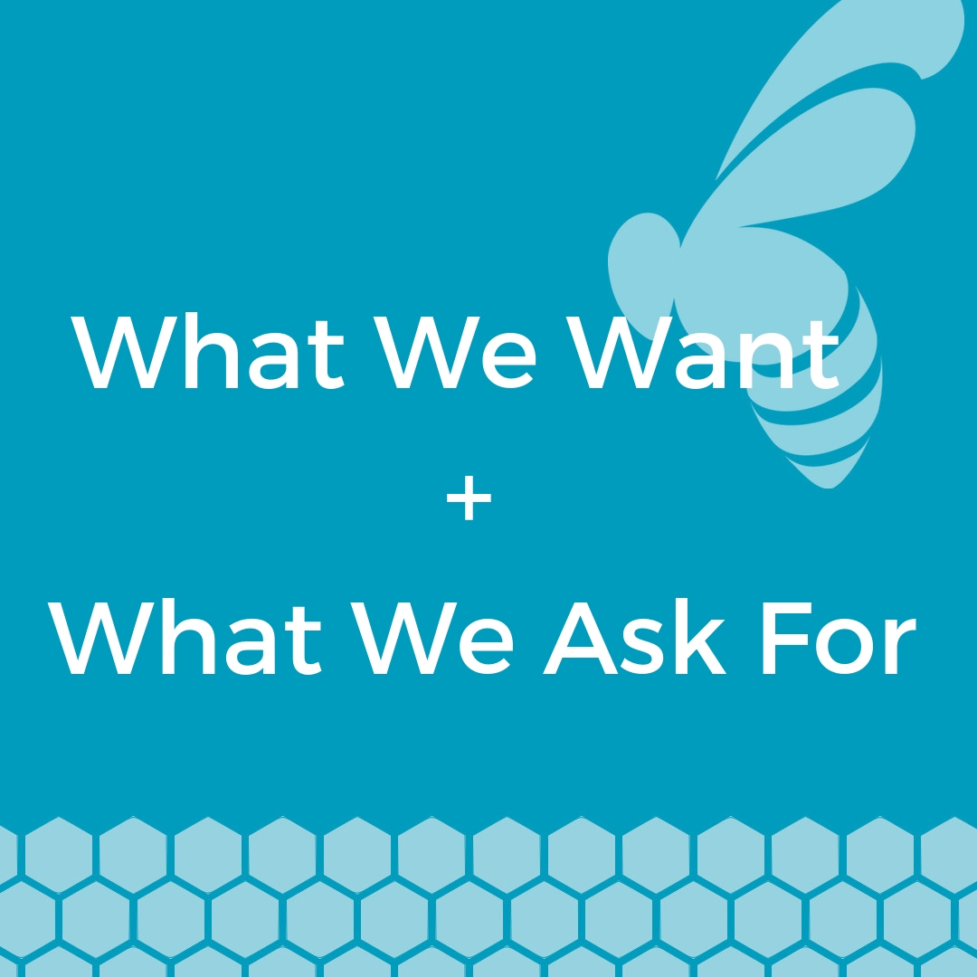 Beehive-Development-blog-What-We-Want-What-We-Ask-For.jpg