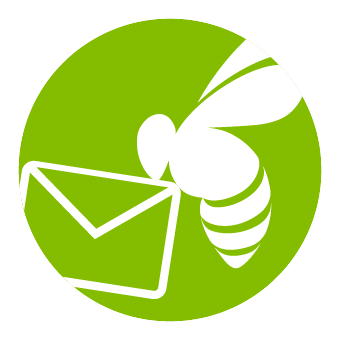 Newsletters + Email Marketing
