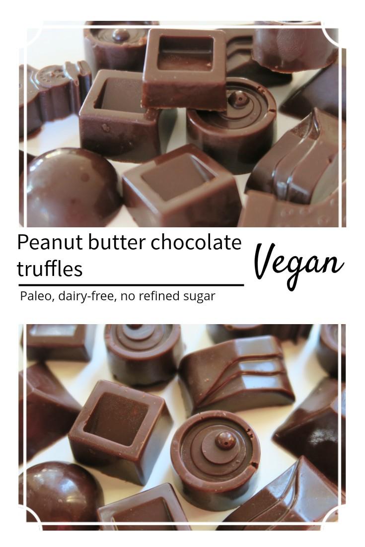 Chocolate-truffles-pin.jpg
