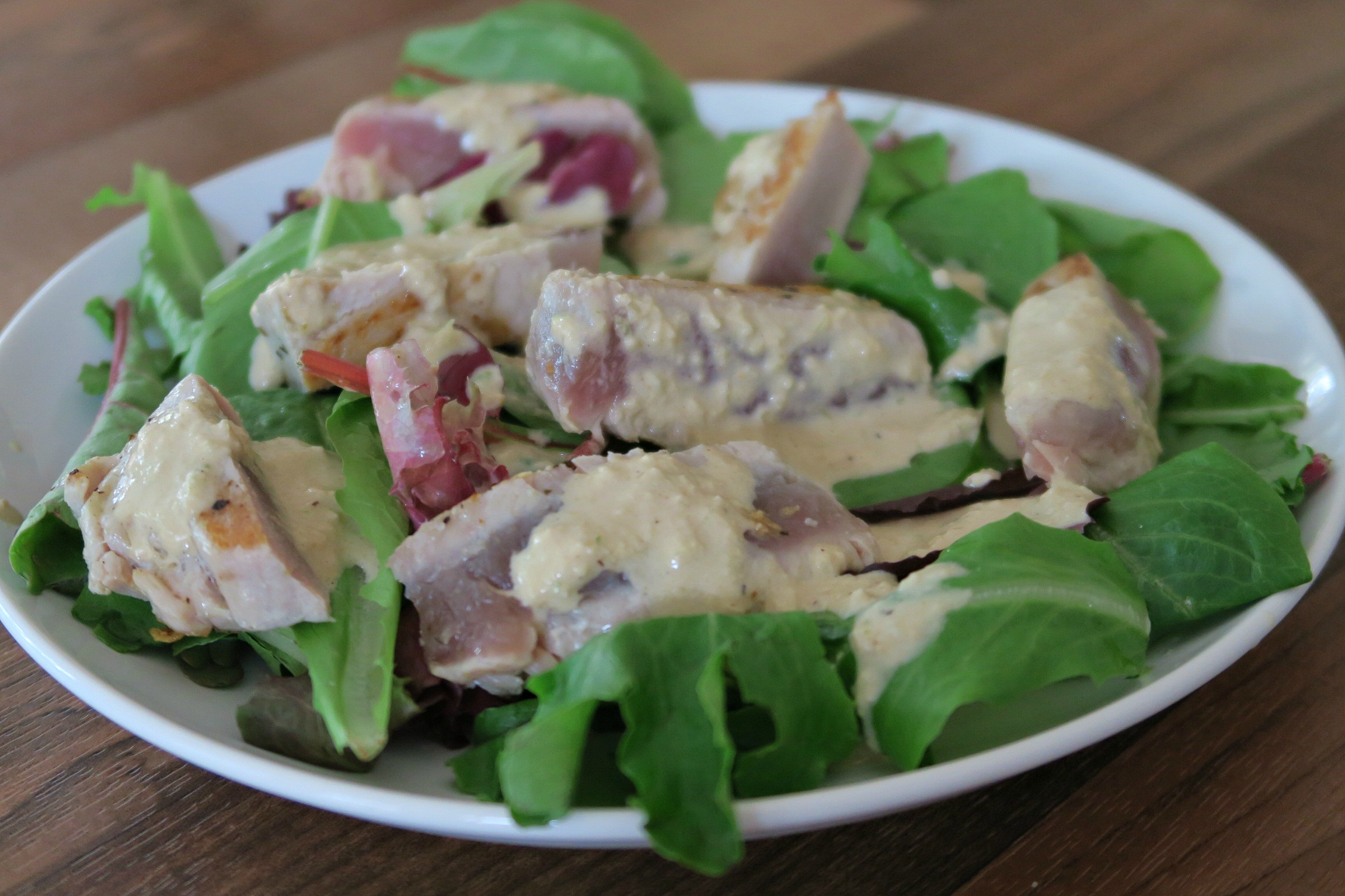 ahi-tuna-salad.jpg