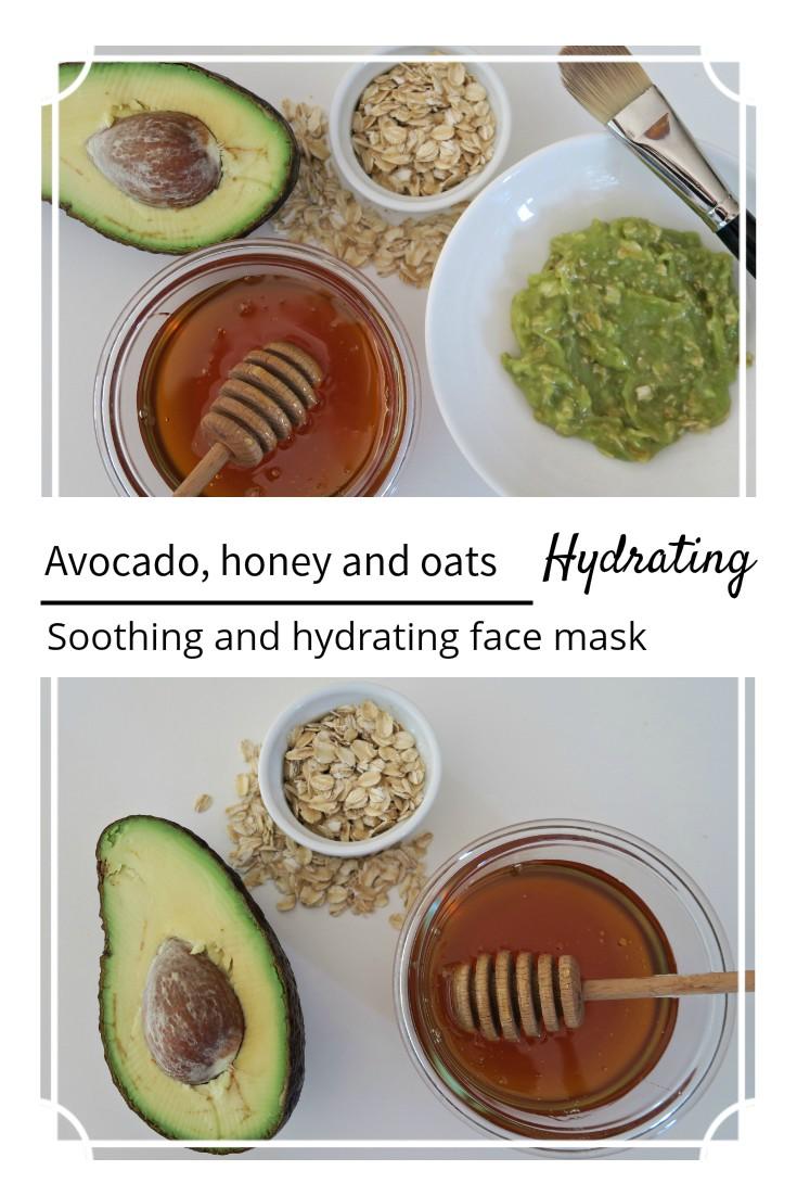 avocado-face-pin.jpg