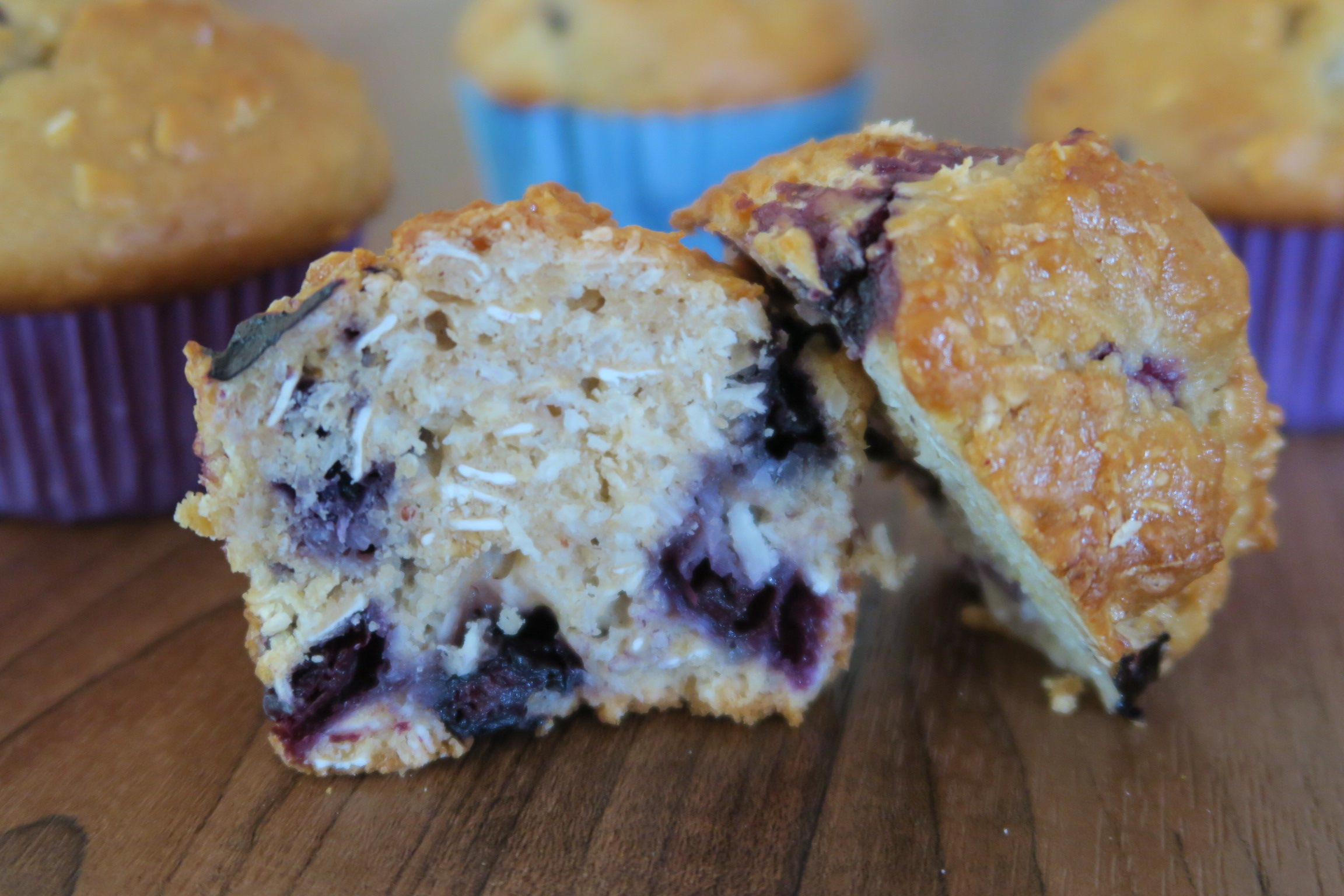 blueberry-coconut-muffins1.jpg