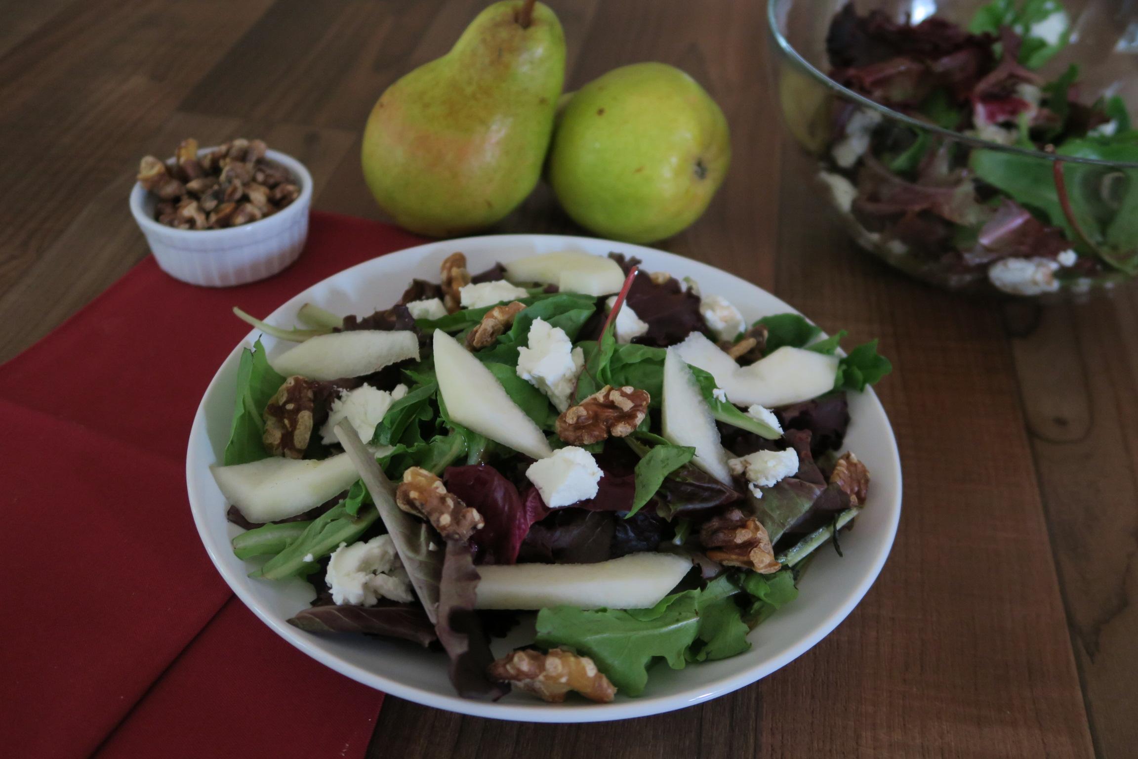 goat-cheese-walnut-salad.jpg