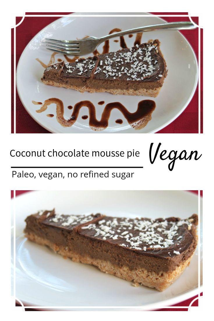 Coconut-choc-mousse-pie-pin.jpg