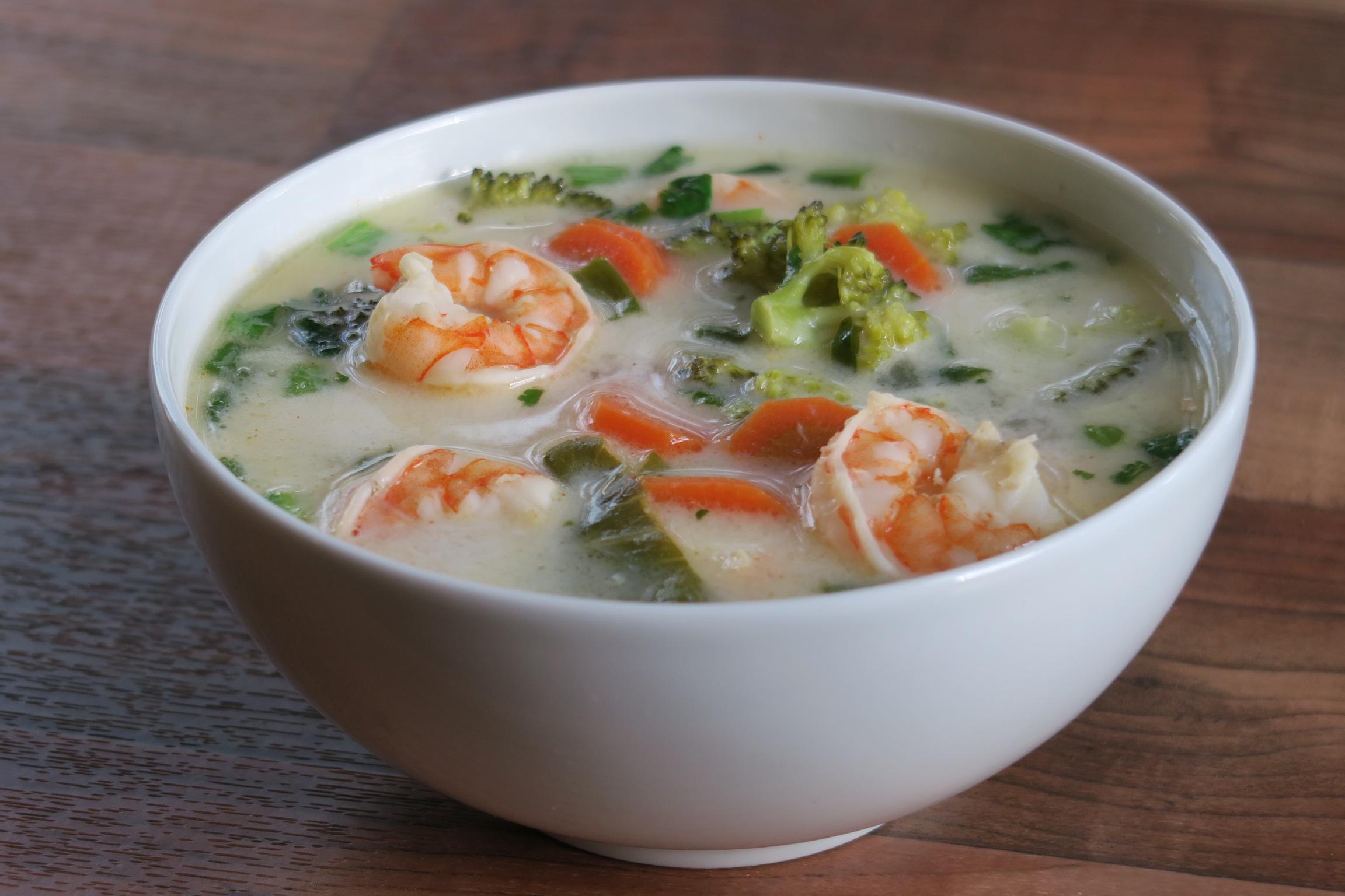 Coconut-shrimp-soup.jpg