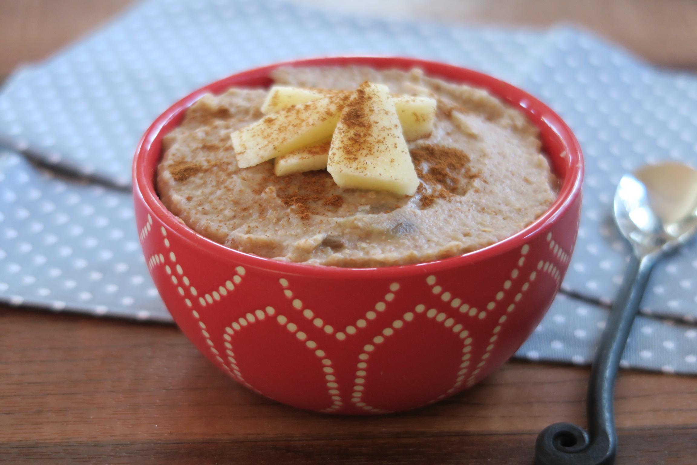 buckwheat-porridge.jpg