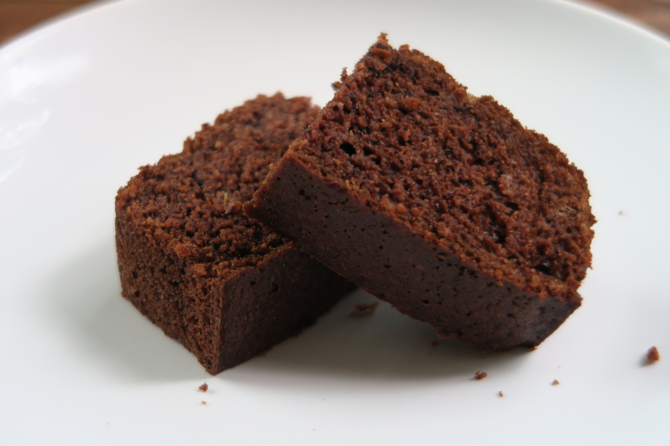 chocolate-banana-bread.jpg