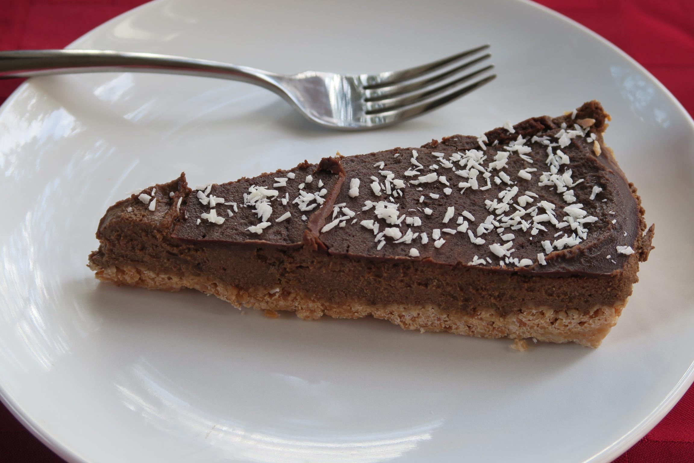coconut-chocolate-mousse-pie.jpg