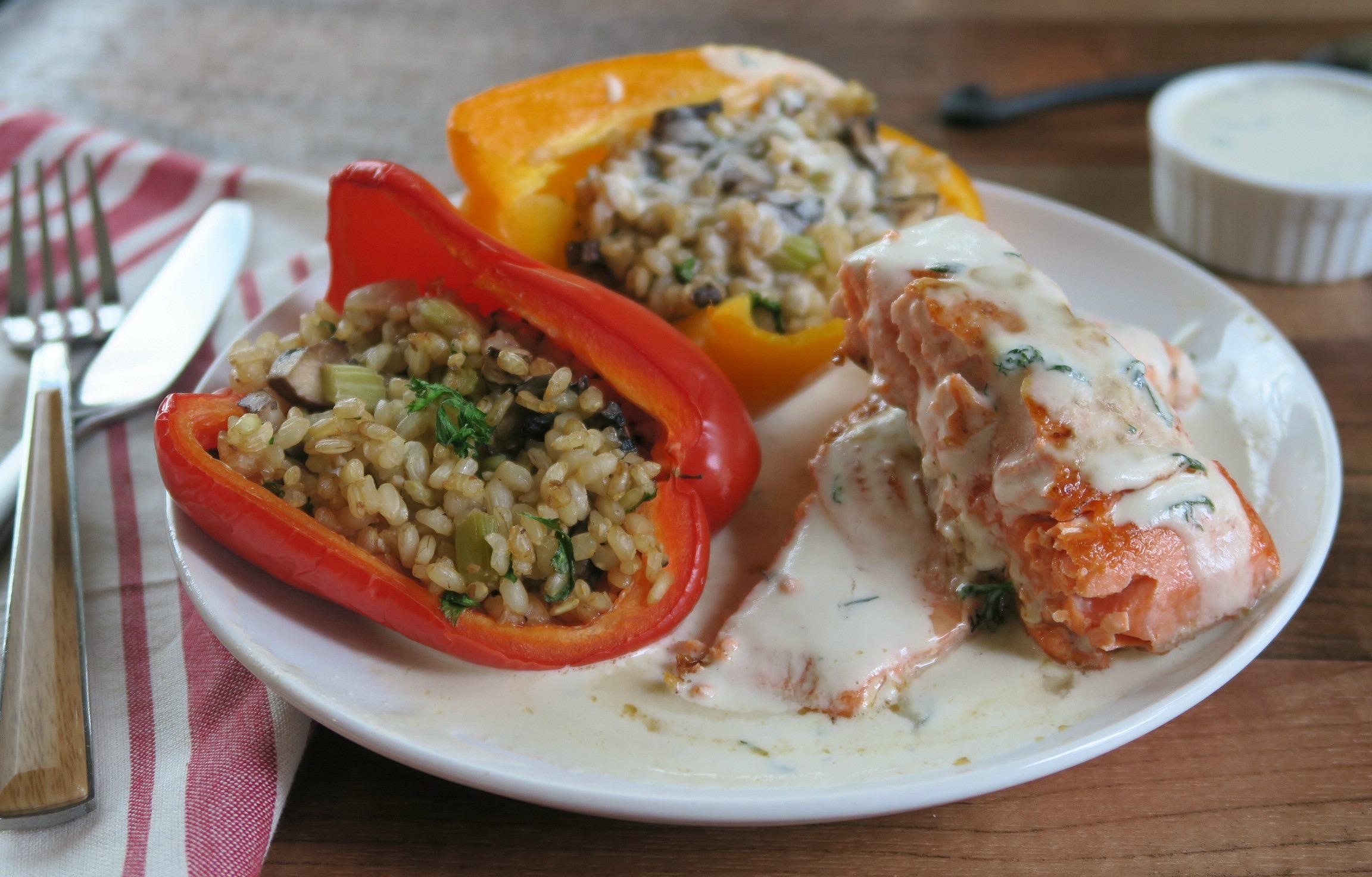 salmon-and-stuffed-peppers.jpg