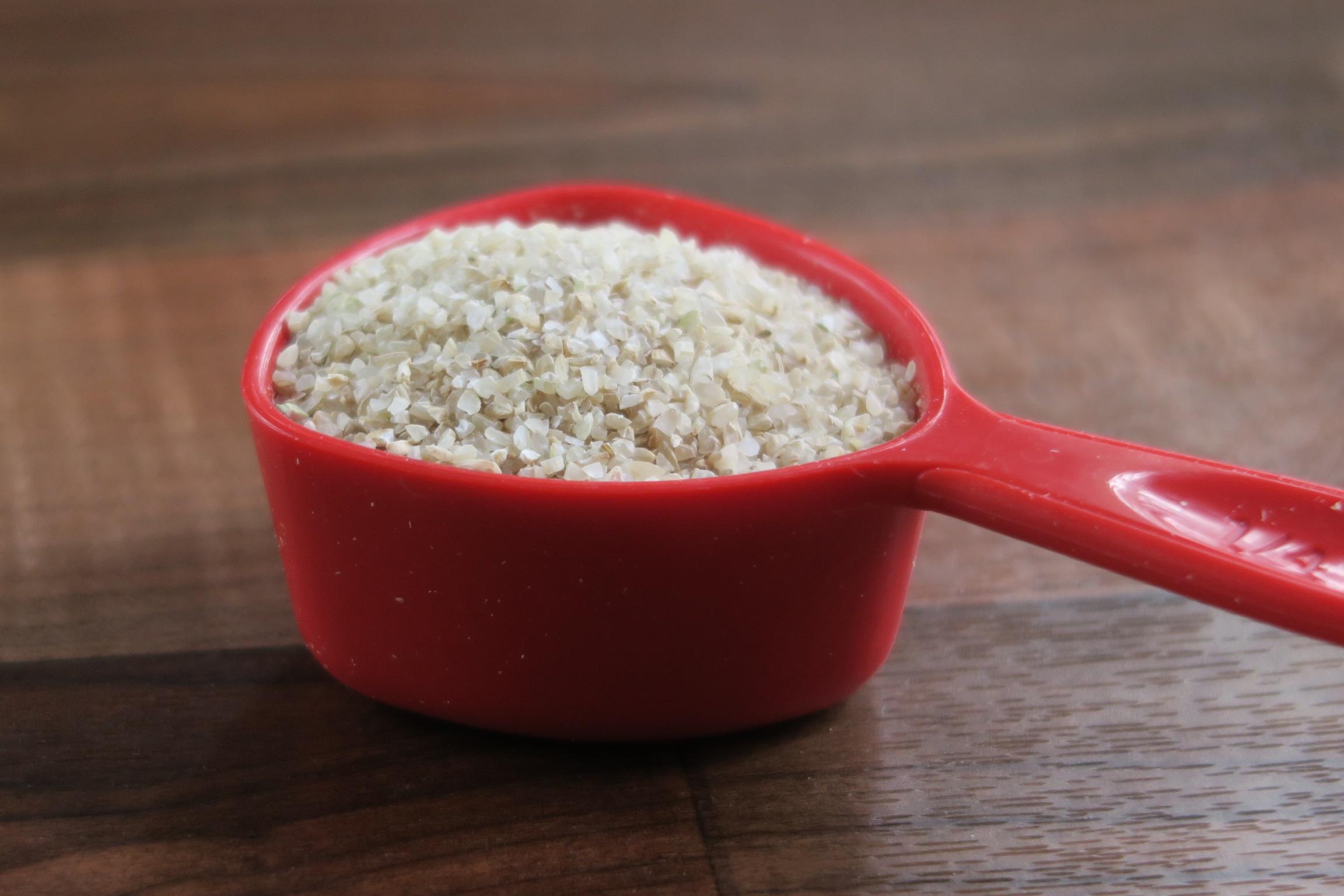 brown-rice-grits.jpg