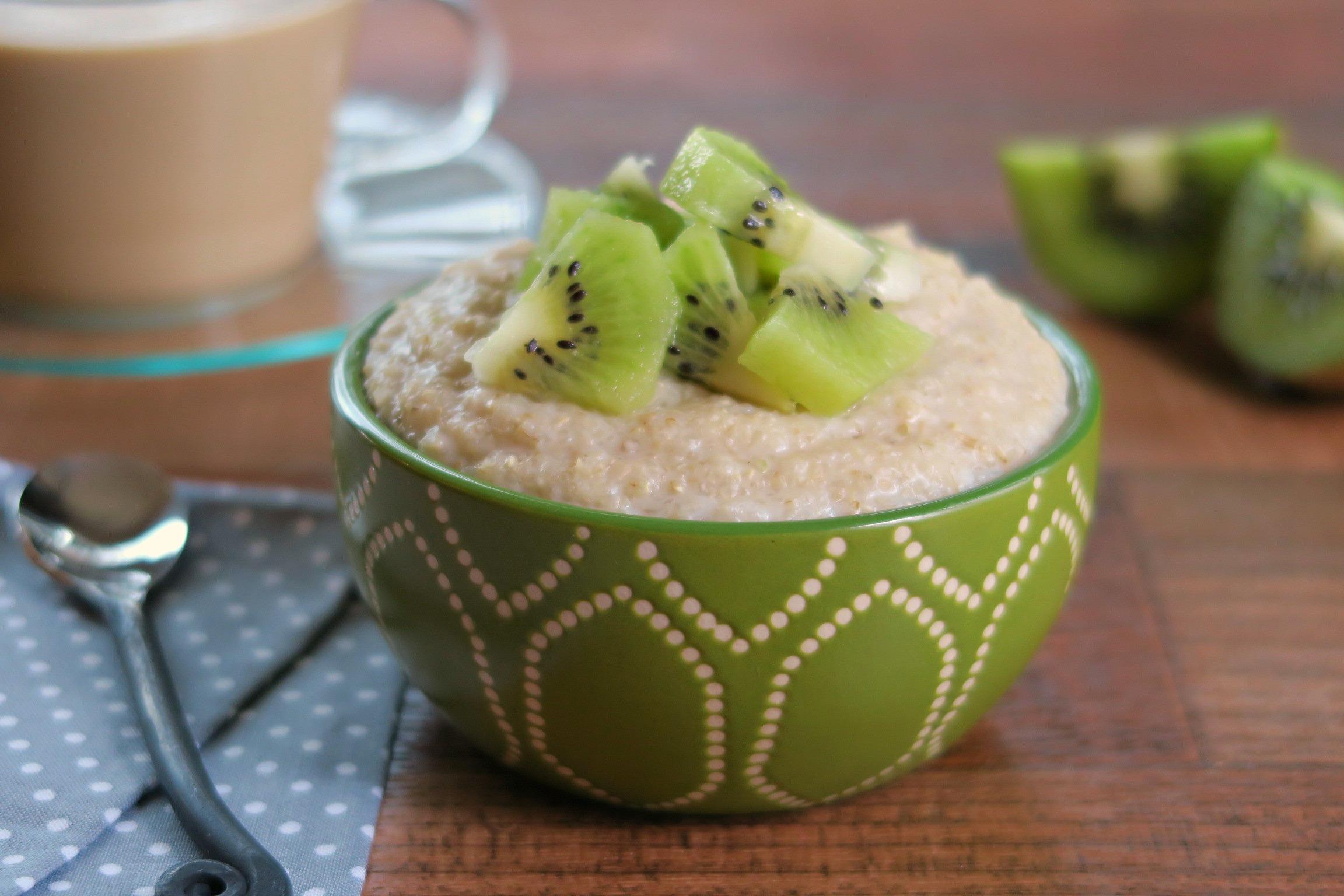 brown-rice-porridge.jpg