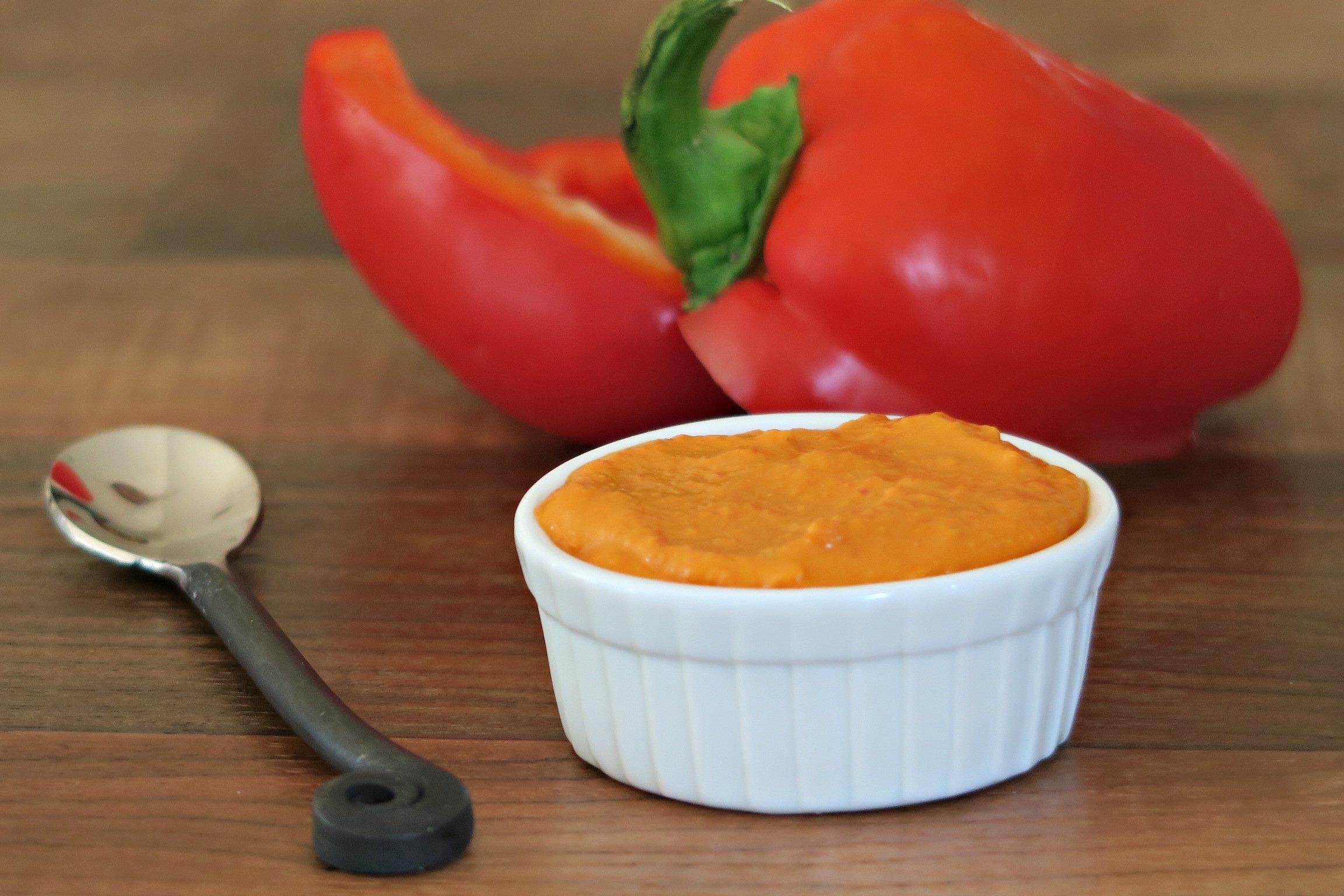 red-pepper-sauce1.jpg