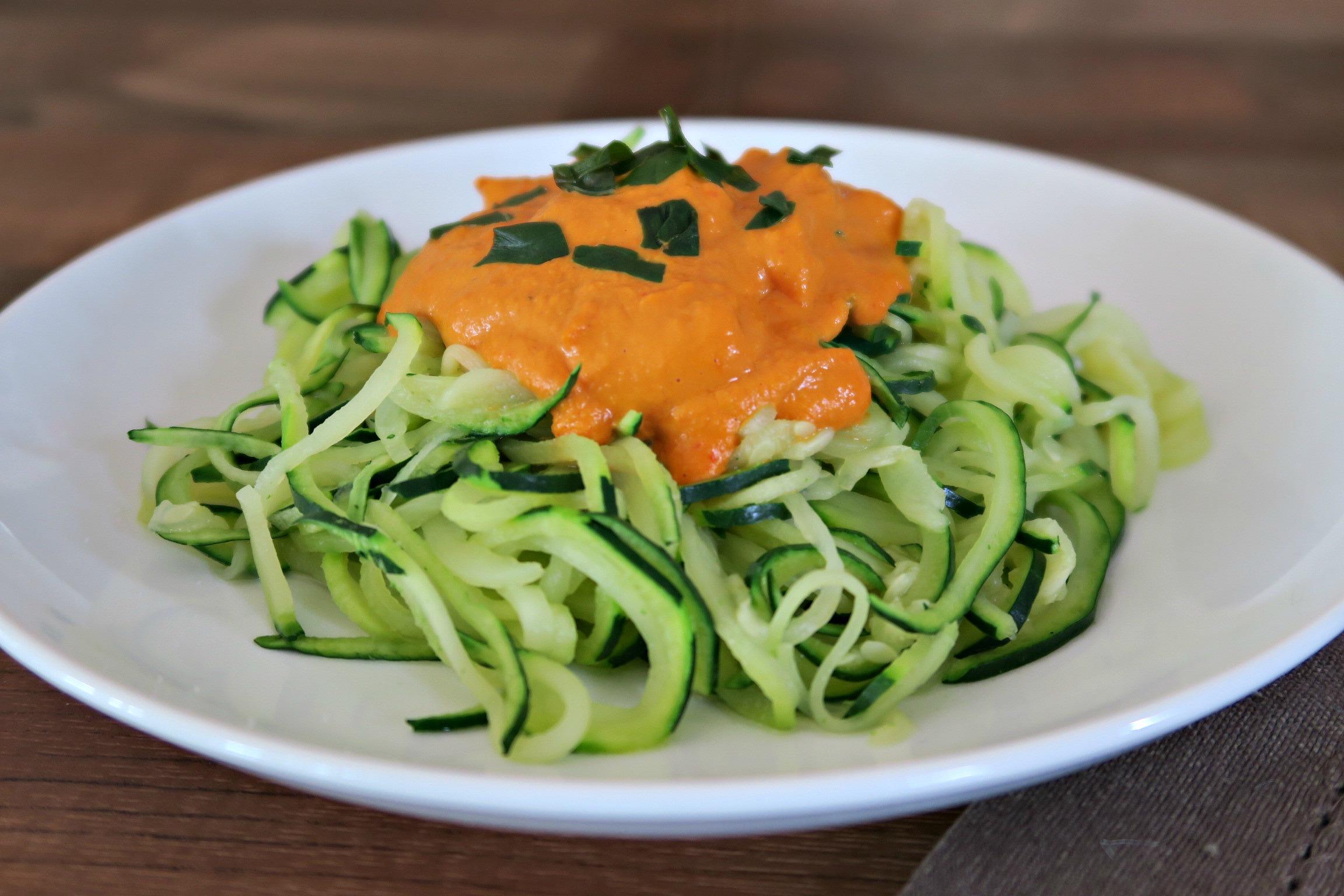 zucchini-noodles.jpg
