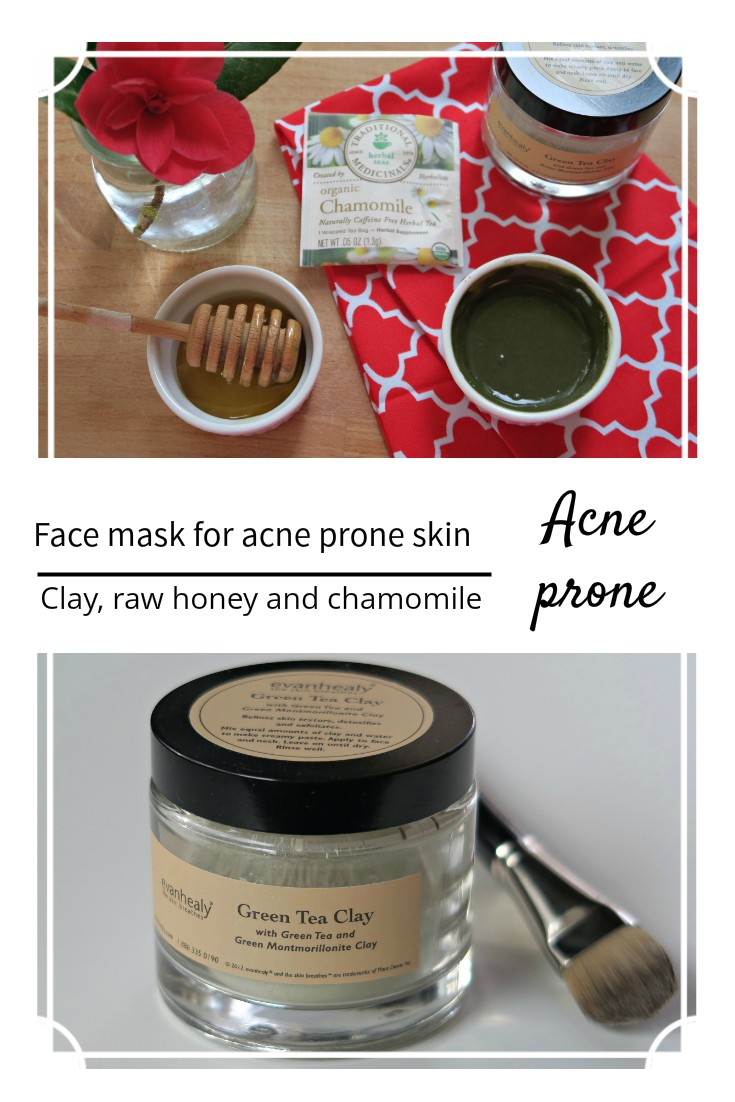acne-prone-pin.jpg