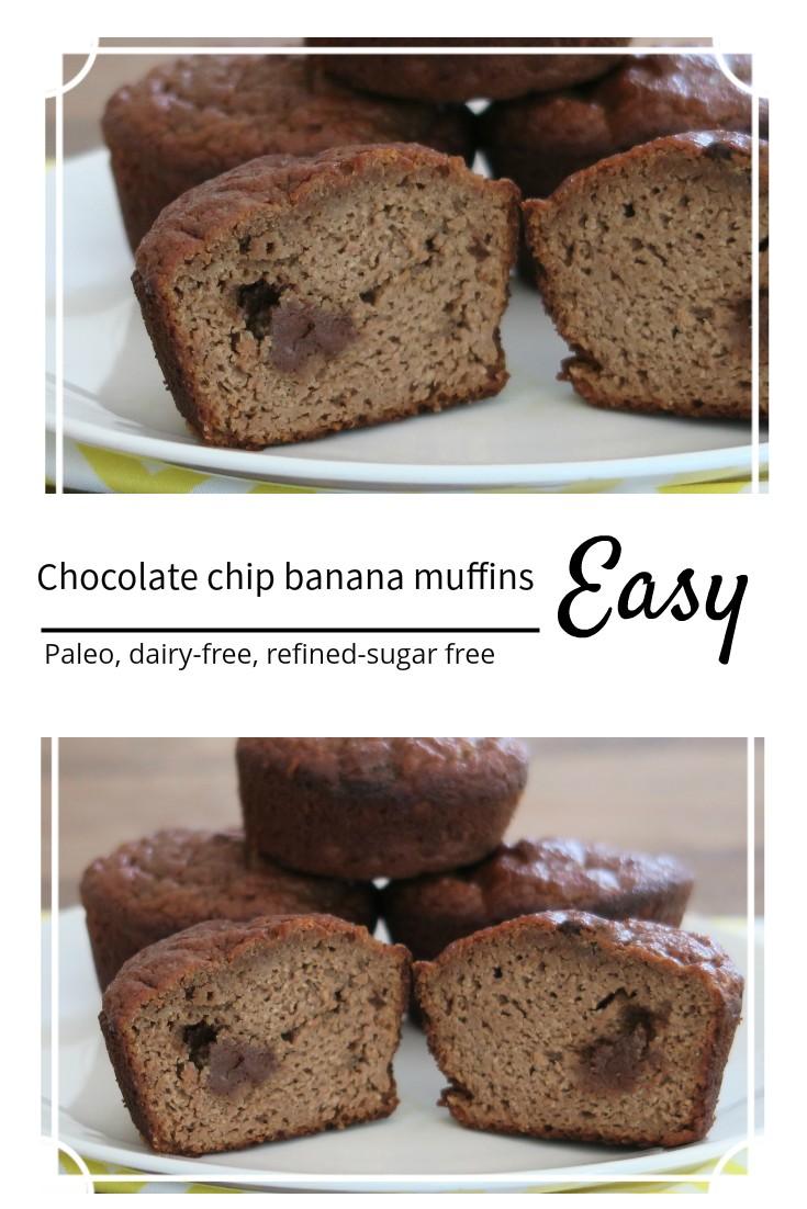 Chocolate-chip-banana-pin1.jpg