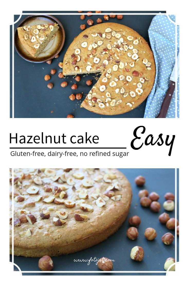 Hazelnut-cake-pin2.jpg