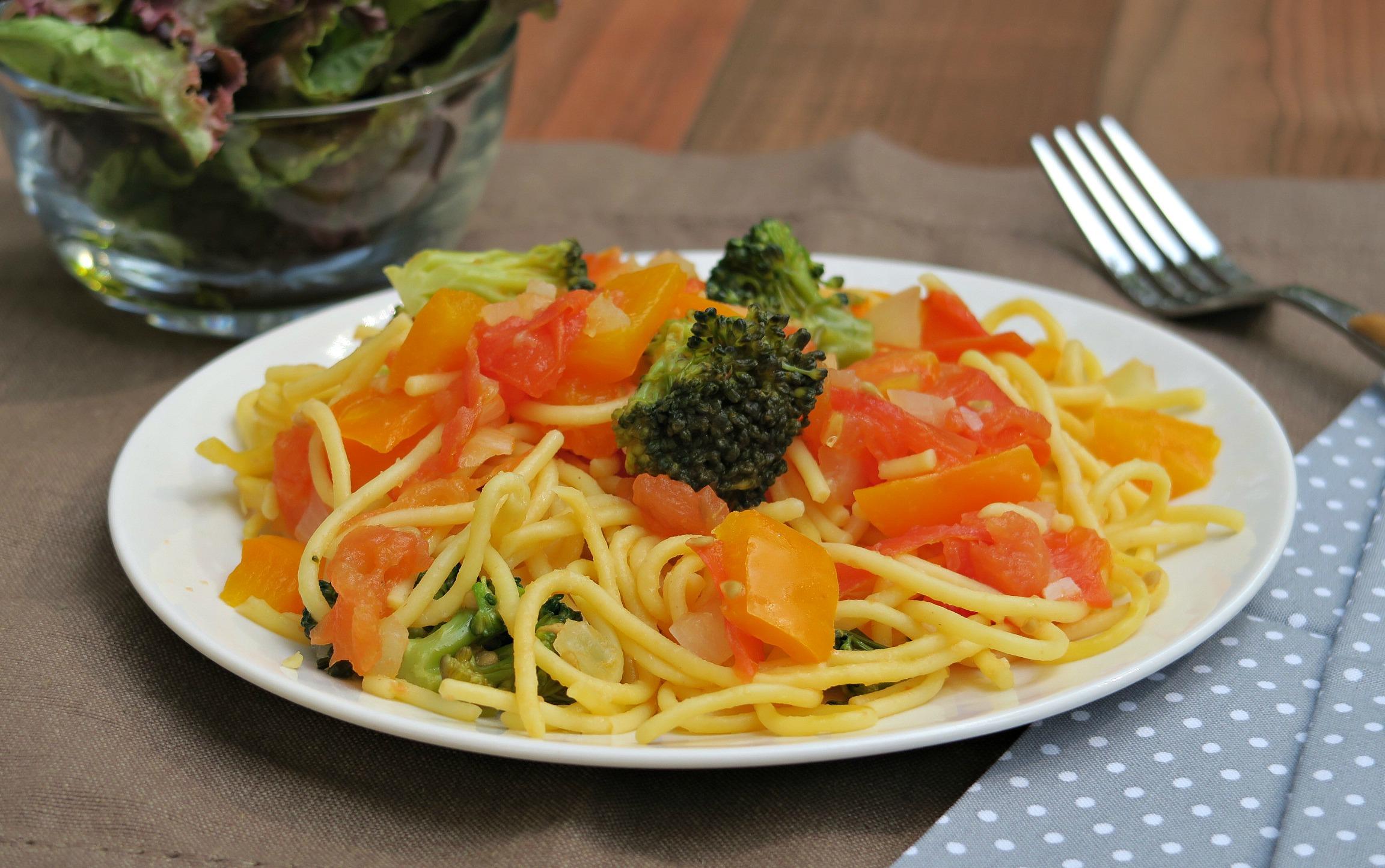 corn-spaghetti.jpg