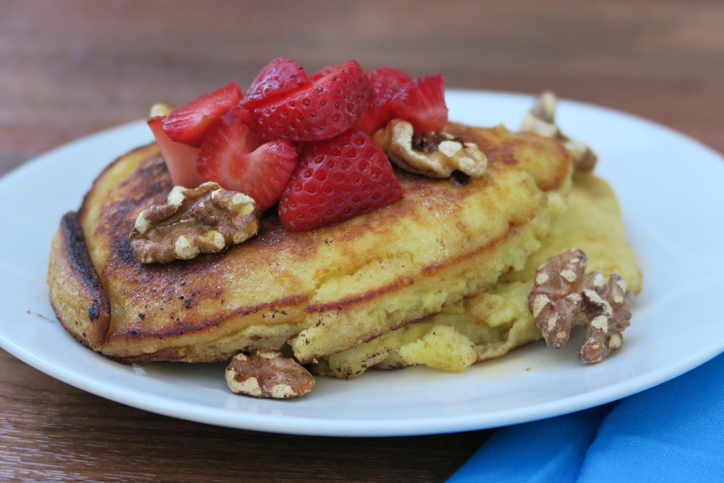 sweet-potato-pancake1.jpg