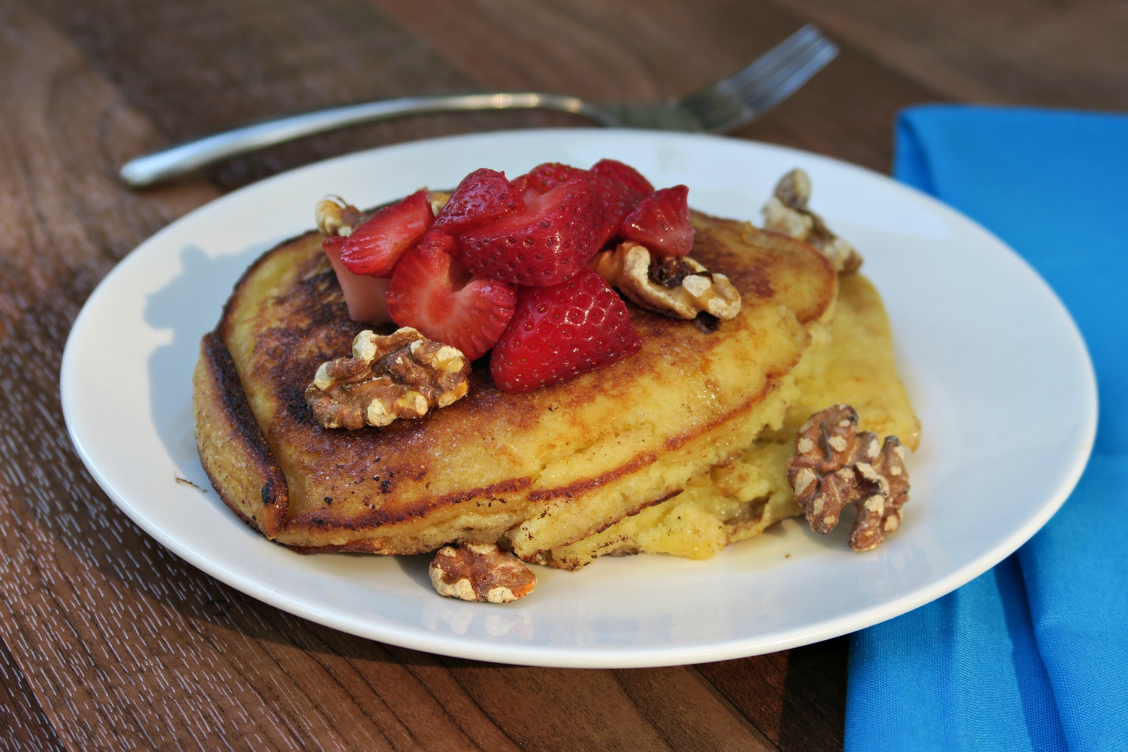 sweet-potatoe-pancakes.jpg