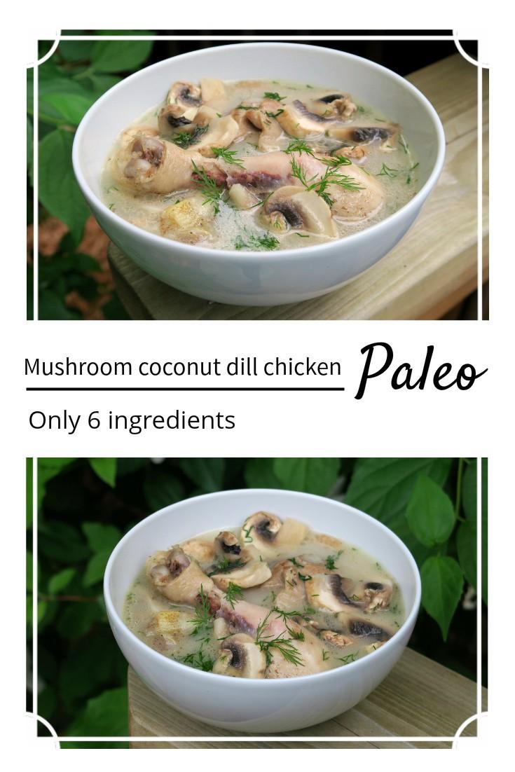 dill-chicken-pin1.jpg