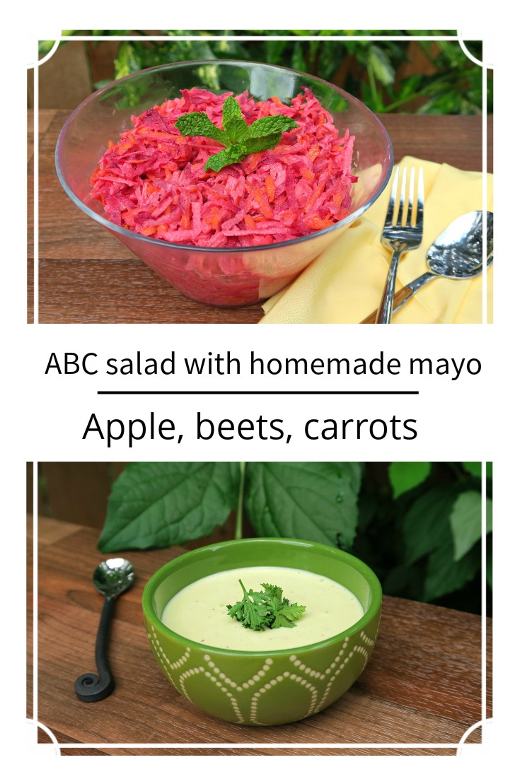 abc-salad-pin.jpg