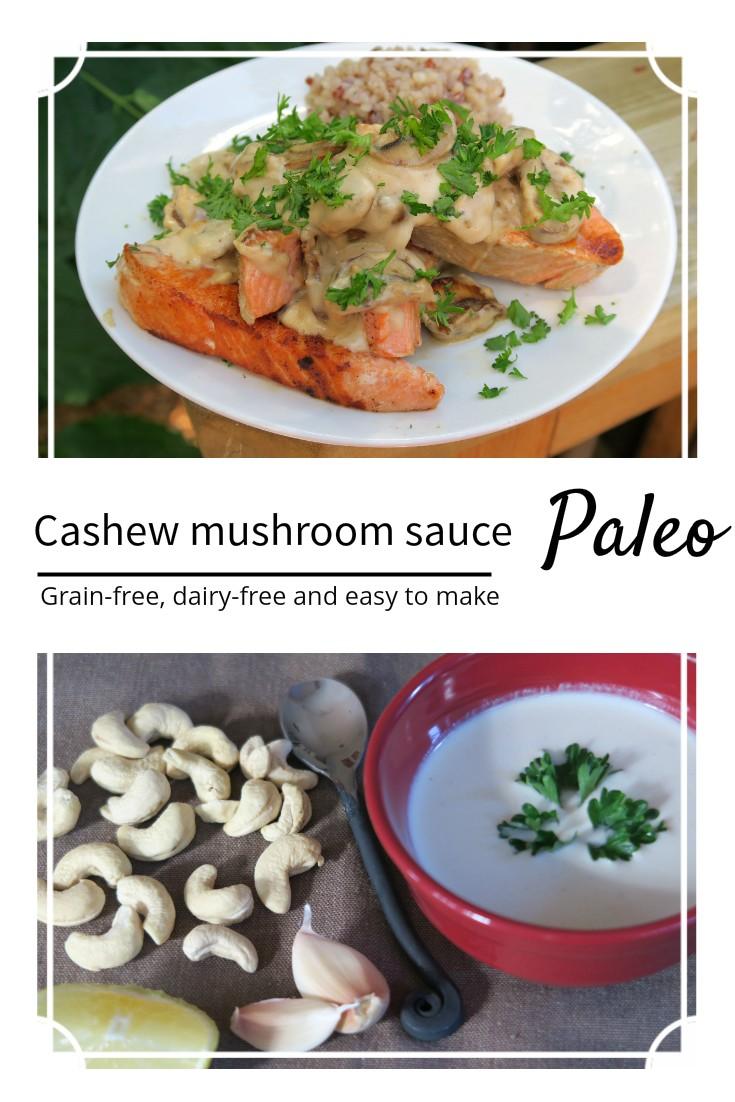 cashew-mushroom-sauce-pin.jpg