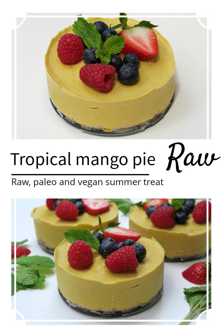 mango-pie-pin.jpg